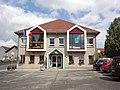 Hilbesheim (Moselle) mairie - bibliothèque.jpg