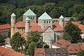 Hildesheim St MIchael von Andreas.jpg