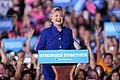 Hillary Clinton (30129980013).jpg