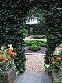 Hillwood Gardens in July (19615365039).jpg