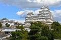 Himeji Castle (218299887).jpeg