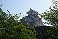 Himeji castle , 姫路城 - panoramio (21).jpg