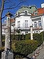Himmelstraße 30.JPG