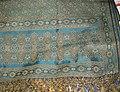 Himroo shawl.jpg