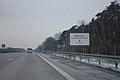 Hinweisschild A 2 Landesgrenze Sachsen-Anhalt (2009).jpg