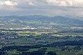 Hinwil - Pfannenstiel Aussichtsturm IMG 4802.JPG