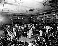 Hippodrome interior, June 28, 1918 (SEATTLE 649).jpg