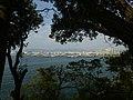 Hiroshima from distance - panoramio.jpg