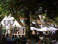 Hirschgarten-muenchen.jpg