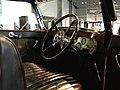 Hispano-Suiza 32CV H6b, 1928 6863585229.jpg