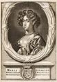 Histoire-de-Guillaume-III-MG 0122.tif