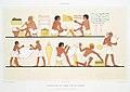 Histoire de l'Art Egyptien by Theodor de Bry, digitally enhanced by rawpixel-com 119.jpg