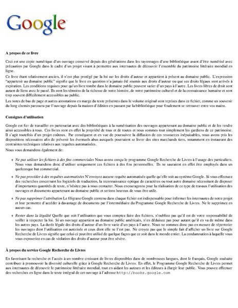 File:Histoire de la recherche, de la découverte et de l'exploitation de la houille dans le Hainaut français, dans la Flandre française et dans l'Artois, 1716-1791, Tomes I, II et III, Édouard Grar, 1847 à 1850.pdf