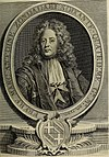 Histoire des Chevaliers Hospitaliers de S. Jean de Jerusalem - appellez depuis les Chevaliers de Rhodes, et aujourd'hui les Chevaliers de Malthe (1726) (14594154237).jpg