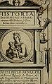 Historia do insigne apparecimento de N. Senhora da Luz, and suas obras marauilhosas (1610) (14777692011).jpg