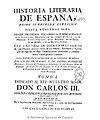 Historia literaria de España 1769.jpg