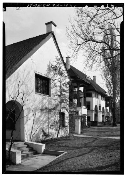 Waverly Place Apartments North Charleston Sc