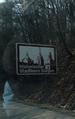 Historischer Stadtkern Siegen.png