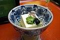 Hiyayakko by take4 67 in Shima Onsen, Gunma.jpg