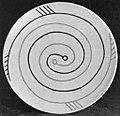 Hnizdovsky spirals.jpg