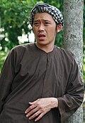 Ho�i Linh