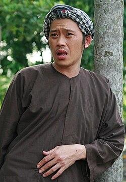 https://upload.wikimedia.org/wikipedia/commons/thumb/f/f0/Ho%C3%A0i_Linh.jpg/250px-Ho%C3%A0i_Linh.jpg