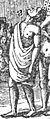 Hoapiri, husband of Keopuolani.jpg