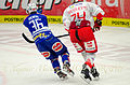 Hockey pictures-micheu-EC VSV vs HCB Südtirol 03252014 (179 von 180) (13666552494) (2).jpg
