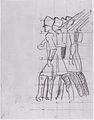 Hodler - Ausziehende Soldaten3.jpeg