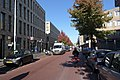 Hoefkade The Hague 2018 2.jpg