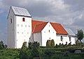 Hoerning Kirke.jpg