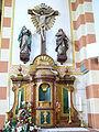 Hofbieber Kirche 3.jpg