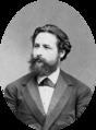 Hofmann Heinrich.png