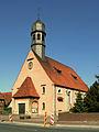 Hohenhameln Kirche 2009.jpg