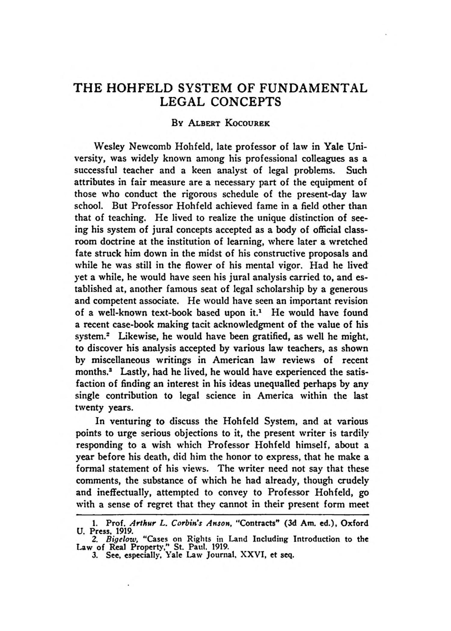 fundamental concepts of bioinformatics pdf free download