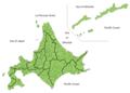 HokkaidoMapCurrent en.png