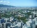 Hokkaido University.jpg