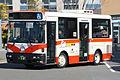 HokutetsuNotoBus 10-565 Maringo.JPG