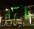 Holiday Inn night - Hillsboro, Oregon.jpg