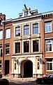 Hollandsche Manege, Vondelstraat, Amsterdam.jpg