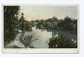 Hollenbeck Park from Bridge, Los Angles, Calif (NYPL b12647398-68812).tiff