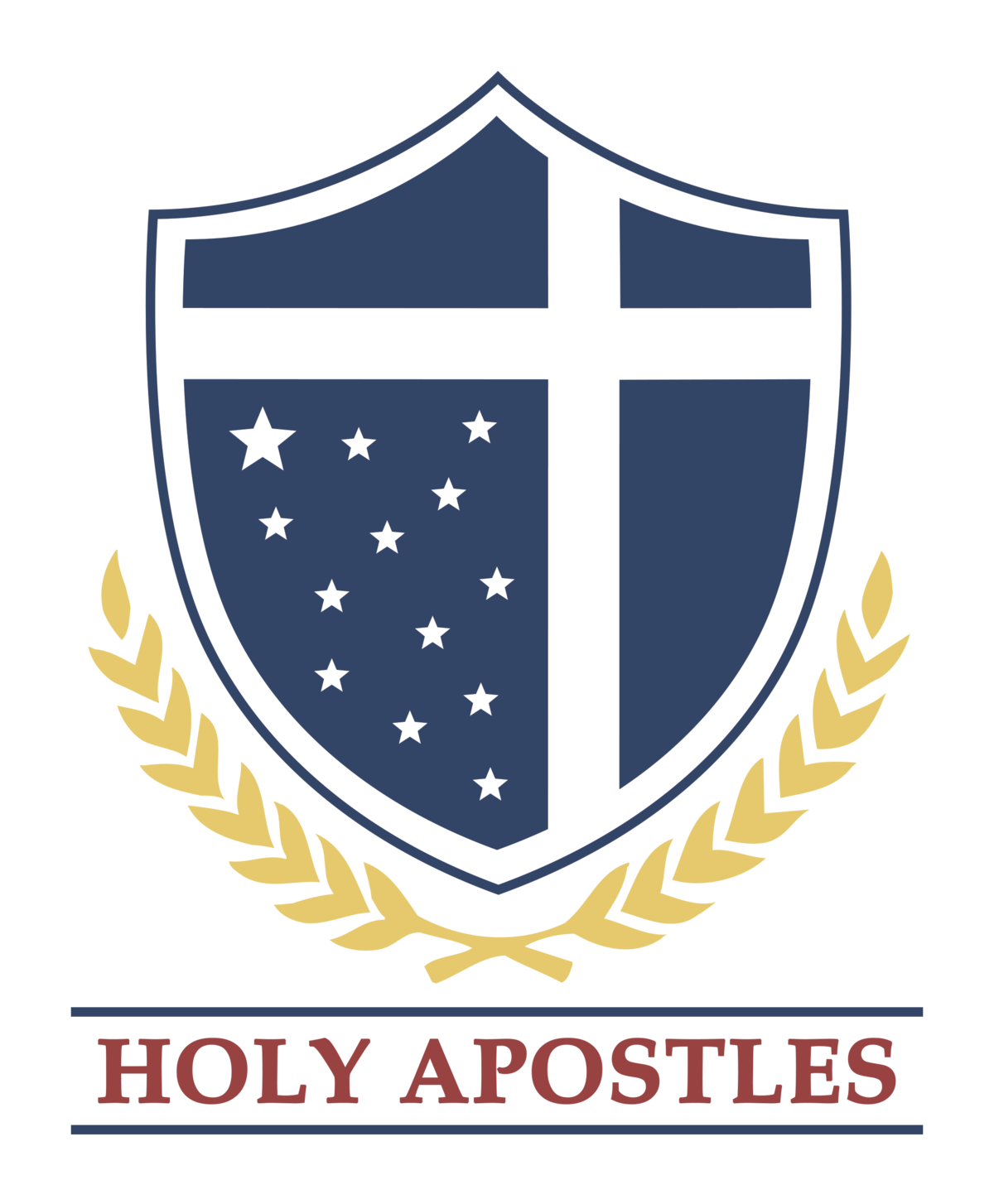 holy apostles college and seminary