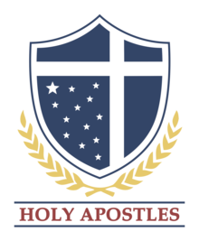 Holy Apostles Logo Transparent.png