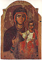 Holy Virgin icon.JPG