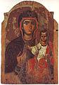 Holy Virgin icon.JPG