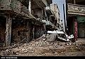 Homs 13970819 15.jpg