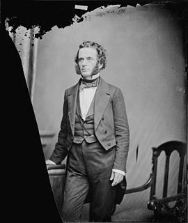 Albert G. Brown