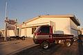Honda Kei truck (Japan Domestic), Lake Havasu City (6630238591).jpg