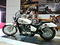 Honda Shadow 2010 (10077229096).jpg