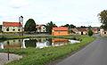 Honezovice, common.jpg